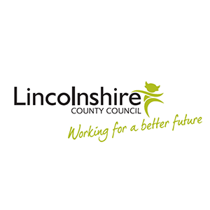 Lincolnshire County Council